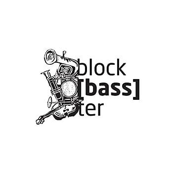 BlockBasster