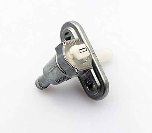 Gasolina grifo compatible para YAM FZR 400 FZ FZX 750 FZR 1000 FJ 1200 26H 24500 00