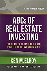 The ABCs of Real Estate Investing by McElroy