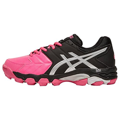 ASICS Gel-Blackheath 6 Women's Hockey Schuh - 42.5