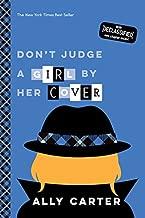 غطاء مكتوب عليه Don 't Judge A Girl من Her (إصدار ذكرى 10th) (Gallagher للفتيات)