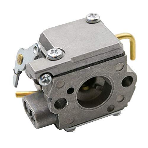 Carburador reemplaza partes para Ryan/Número: 7843 WT-827 WT-827-1 WT-149A WT340-1