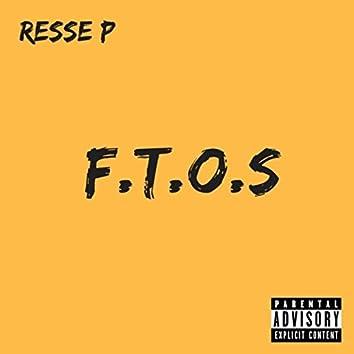F.T.O.S