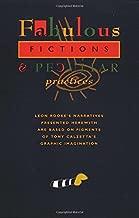 رائع fictions & Practices مميزة لها