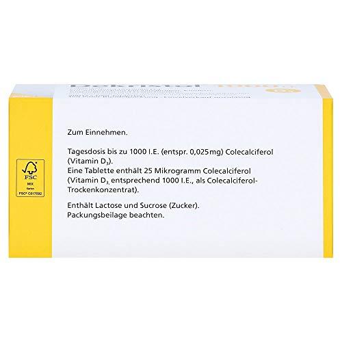 dunkelgrau Sumnacon Beton Schminktisch Kosmetik Zubeh/ör Tablett f/ür Couchtisch Schreibtisch Wohnzimmer Badezimmer K/üche