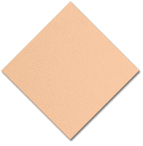 Plastazote LD45 Foam Material Sheets, Pink, 40' x 40', Please Choose Thickness (1/2')