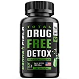 Drug Detox Cleanses - Best Reviews Guide