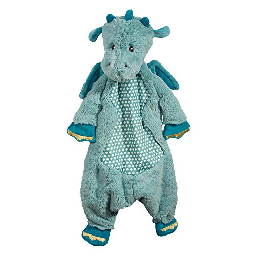 Douglas Baby Dragon Sshlumpie Plush Stuffed Animal