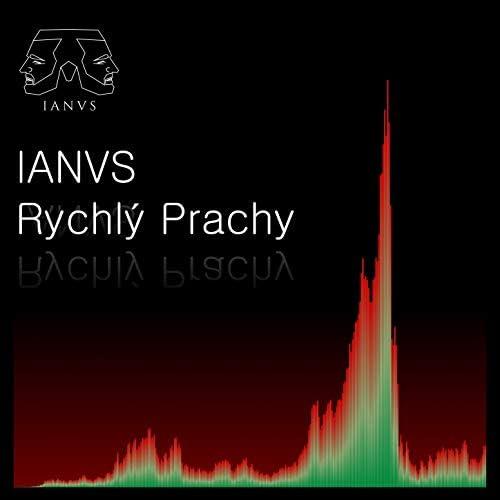 IANVS