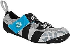 Riot TR+ Triathlon Shoes