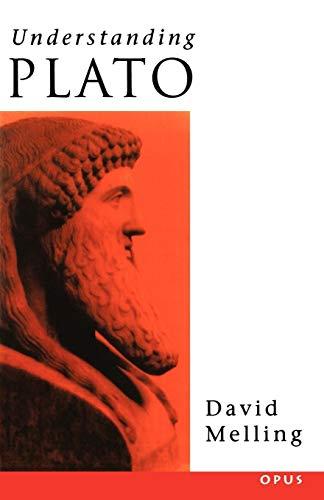 Understanding Plato (OPUS)