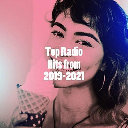 Top 40 Hits, Pop Tracks & Cover Guru