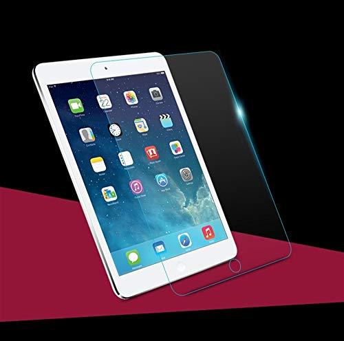 flyorigin iPad 9.7 Inch 2017/2018 iPad Air 1/2 iPad Pro Protector de...