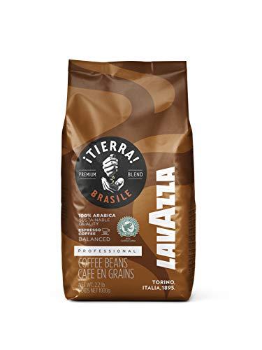 100 arabica espresso beans - 2