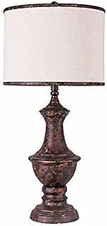 Best corsica table lamp Reviews