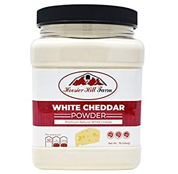 Best annies white cheddar popcorn Reviews