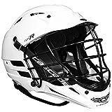 CASCADE CPX-R Helmet
