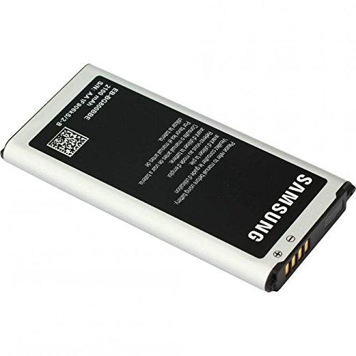 Samsung Li-Ion-Akku BG800BBE für G800F Galaxy S5 mini