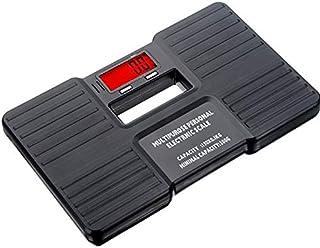 Báscula Grasa Lcd Digital Body Weight Scale Mini Báscula Personal Para Baño Básculas De Suelo 150kg Salud Pesaje Electrónico