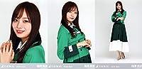 乃木坂46 2020年7月 ランダム生写真 8thBDライブ衣装3 3種コンプ 梅澤美波