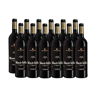 Monte-Velho-Herdade-do-Esporao-Rotwein-12-Flaschen