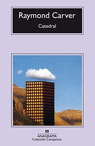 Catedral: 53 (Compactos)
