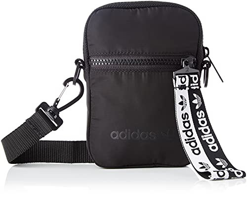 adidas Unisex-Adult FL9671 Bag, Black, One Size