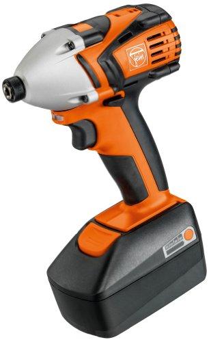 Fein ASCD 18-W4 Impact Wrench Drivers