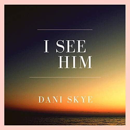 Dani Skye