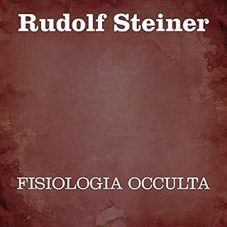 Fisiologia occulta copertina