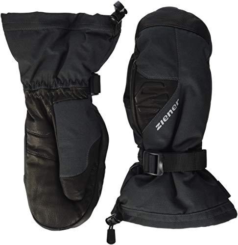 Ziener Erwachsene GOFRIEDO AS AW MITTEN glove ski alpine Ski-Handschuhe / Wintersport   wasserdicht, atmungsaktiv
