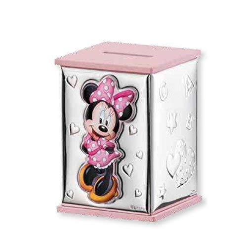 Valenti&Co. - Minnie Mouse - Hucha de Disney