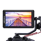ANDYCINE A6 Full-HD 5.7-Zoll IPS Monitor