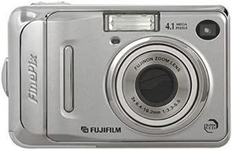 Best finepix a400 digital camera Reviews