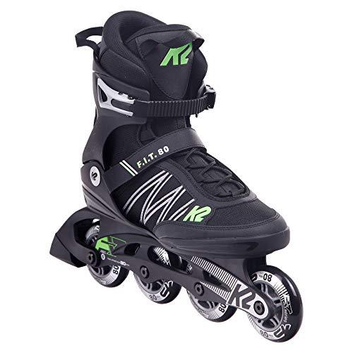 K2 Skates -  K2 Inline Skates