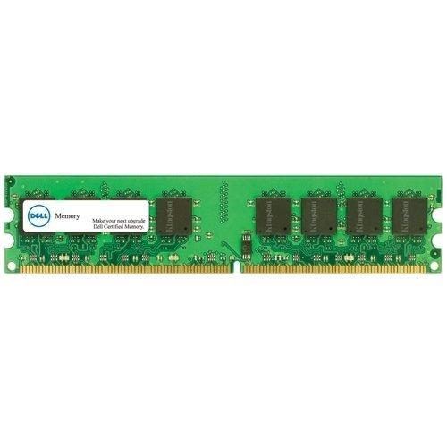 Dell D3 1600 16 GB RAM (Refurbished)