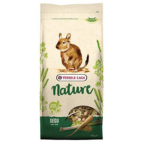 Versele-laga Nature Degu - 2,3 kg