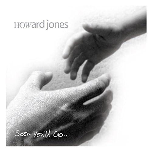 Howard Jones feat. The Morriston Orpheus Choir