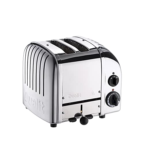 Dualit toaster for bagels