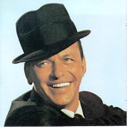 6b84651f3723 Frank Sinatra - The Very Best of Frank Sinatra - Amazon.com Music