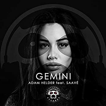 Gemini (feat. Saavé)