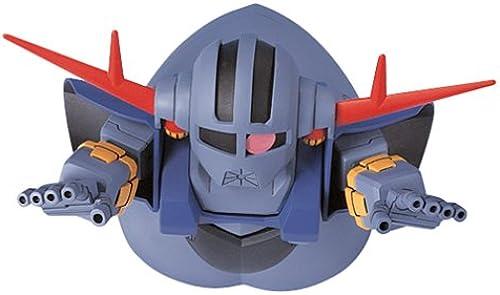 hasta un 60% de descuento Gundam Zeong Msn-02 - Kit de modelo modelo modelo  en venta en línea