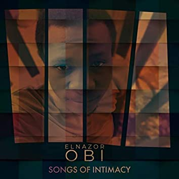 Songs of Intimacy