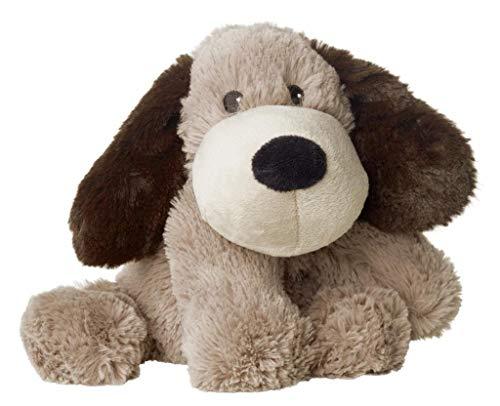 Warmies® Hund Gary II: Stofftier mit Lavendel-Füllung