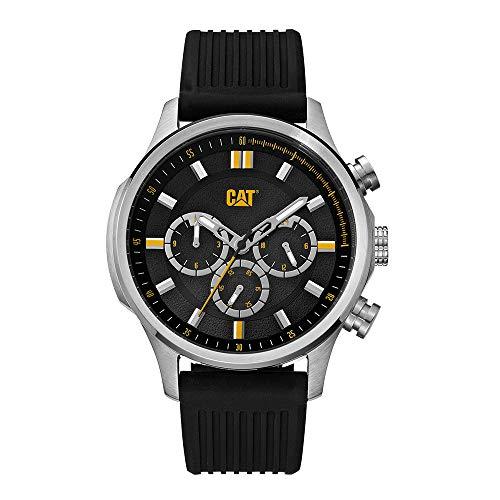 Reloj Cat Ag14921127 Caballero