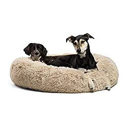 Best Friends By Sheri Doggy Bed
