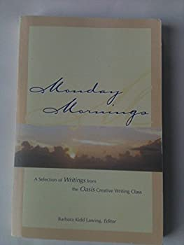 Paperback Monday Mornings Book