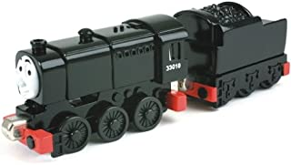 Learning Curve Take Along Thomas and Friends - Neville