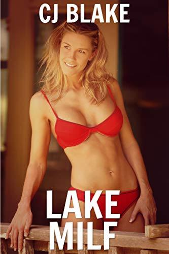 Lake MILF (English Edition)