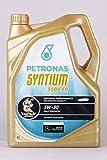 Petronas SYNTIUM 3000FR 5W30 A5/B5 5L.